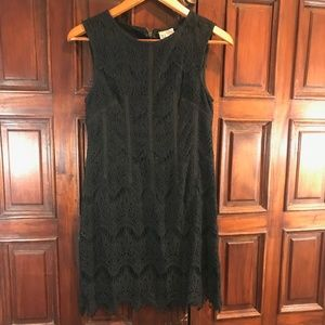 4 for $20 ✔️ NWOT Alice Moon Lace Dress